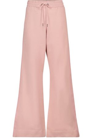 Dorothee Schumacher Pantaloni sportivi Casual Coolness