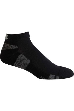 Under Armour Calze heather quarter