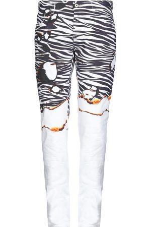 Roberto Cavalli Uomo Pantaloni - JEANS - Pantaloni jeans