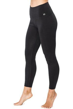 Supernatural W Super Tights - pantalone fitness - donna. Taglia XS