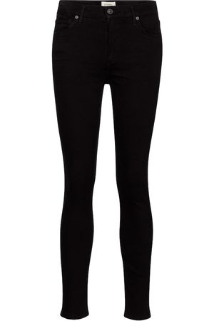 Citizens of Humanity Jeans skinny Rocket Ankle