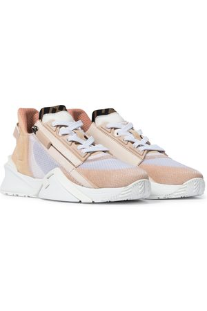 Fendi Sneakers Flow
