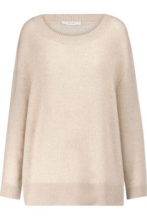 The Row Pullover Braulia in cashmere