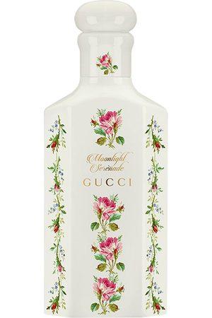 "GUCCI BEAUTY Acqua Profumata ""moonlight Serenade"" 150ml"