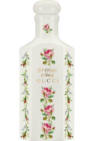 "GUCCI BEAUTY Acqua Profumata ""a Winter Melody"" 150ml"