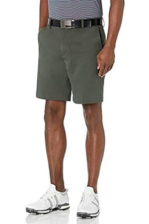 Amazon Classic-Fit Stretch Golf Short Shorts, Jacky's, 31