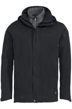 Vaude M Rosemoor 3in1 II - giacca trekking - uomo. Taglia S