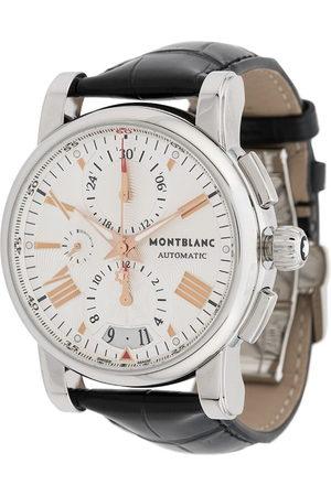 Mont Blanc Uomo Orologi - Orologio automatico Star