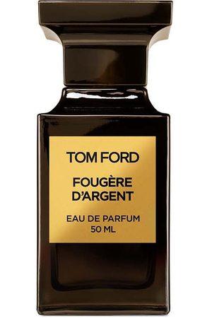 """Tom Ford """"fougère D'argent"""" - Eau De Parfum 50ml"""