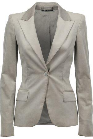 Gucci Donna Blazer - Abbigliamento
