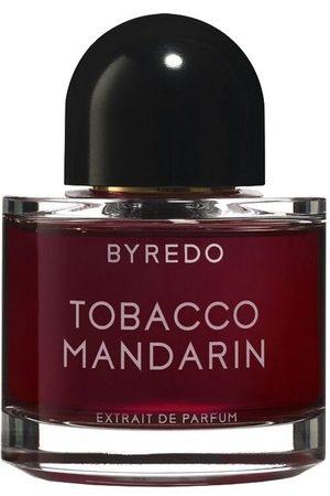 "BYREDO Eau De Parfum ""tobacco Mandarin"" 50ml"