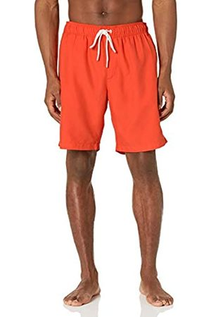 Amazon Fashion-Swim-Trunks, Sugarpine Air Mesh-Donna, US S