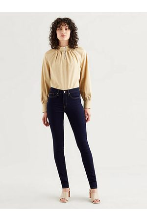Levi's 311™ Shaping Skinny Jeans Neutral / Darkest Sky
