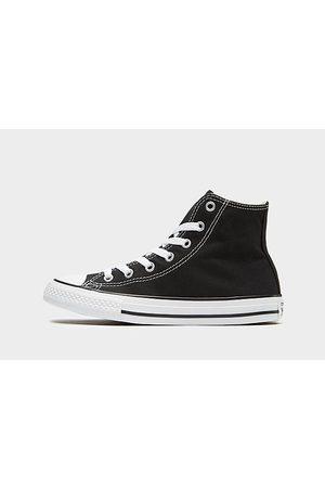 Converse Bambino Sneakers - All Star Hi Bambino