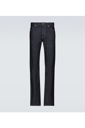 Givenchy Jeans slim fit