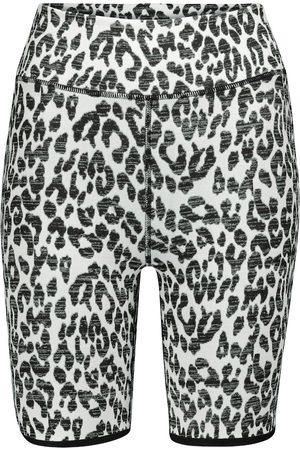 The Upside Shorts sportivi