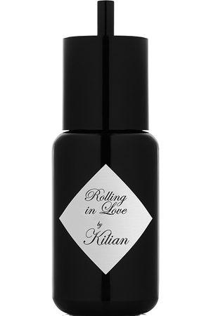 Kilian Kerner Rolling In Love Refill 50ml
