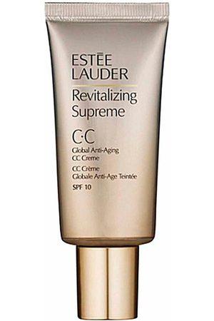 "Estée Lauder Cc Cream ""revitalizing Supreme"" 30ml"