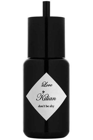 Kilian Kerner Love, Don't Be Shy Refill 50ml