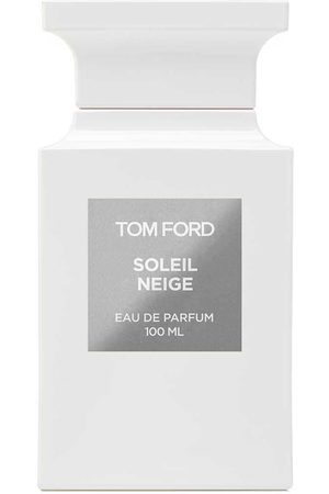 Tom Ford 100ml Soleil Neige
