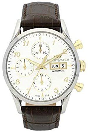 Philip Watch Watch R8241908002