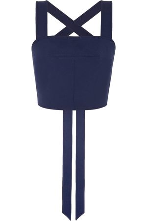 DION LEE Donna Top - TOPWEAR - Top
