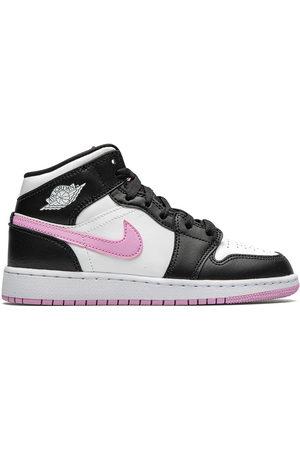 Jordan Kids Sneakers - Sneakers Air Jordan 1 Mid