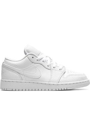 Nike Sneakers Air Jordan