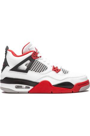 Nike Sneakers Air Jordan 4 Retro