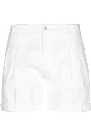 Dolce & Gabbana PANTALONI - Shorts