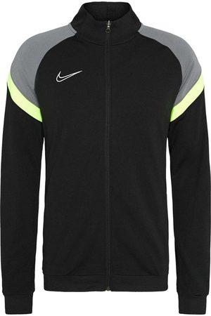 Nike Uomo Giacche - M NK DRY ACD TRK JKT K FP MX