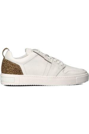Borbonese Sneakers Trendy donna