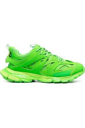 Balenciaga Sneakers Track con pannelli