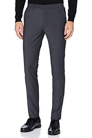 FIND Marchio Amazon - Pantaloni Uomo, , 36W / 31L, Label: 36W / 31L