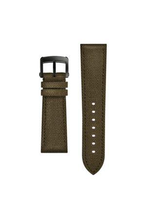 Ralph Lauren Cinturino da orologio in tela