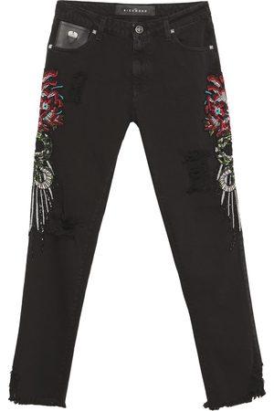 John Richmond JEANS - Pantaloni jeans