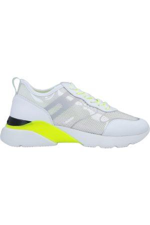 Hogan CALZATURE - Sneakers & Tennis shoes basse