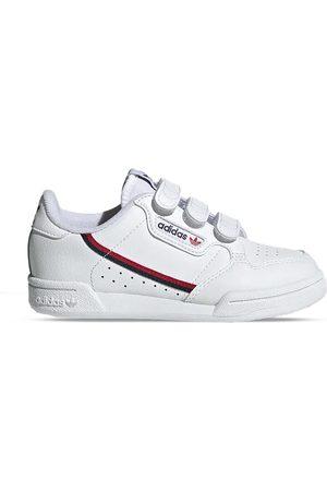 adidas Bambino Sneakers - CONTINENTAL 80 CF C