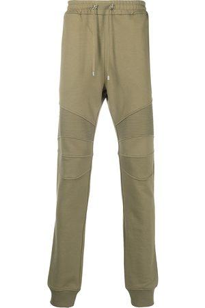 Balmain Pantaloni sportivi