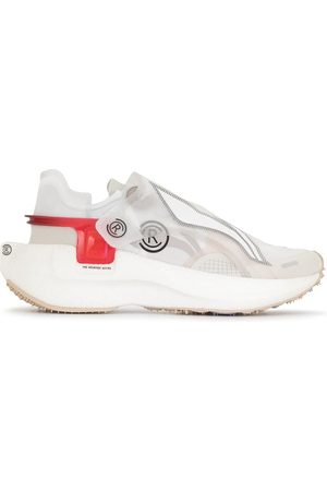 Li Ning Sneakers senza lacci