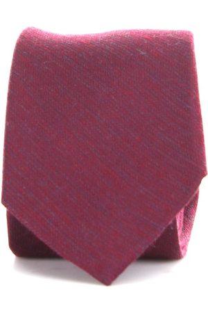 Michael Kors Uomo Cravatte - Cravatte Cravatte Uomo