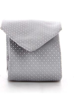 E. Formicola Uomo Cravatte - Cravatte Uomo