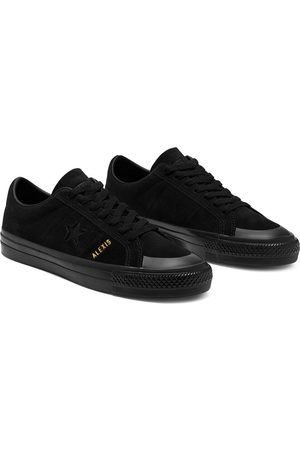 Converse Unisex One Star Pro AS Low Top