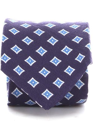 Ulturale Cravatte Uomo