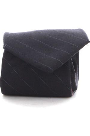 MATTABISCH Uomo Cravatte - Cravatte Uomo