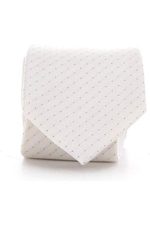 MATTABISCH Cravatte Uomo