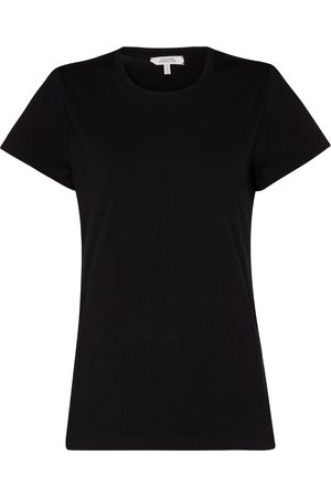 Dorothee Schumacher Set di 2 T-shirt in cotone