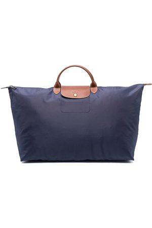 Longchamp Donna Da viaggio - Borsone Le Pliage extra large