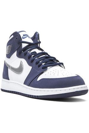 Nike Sneakers Air Jordan 1 Retro