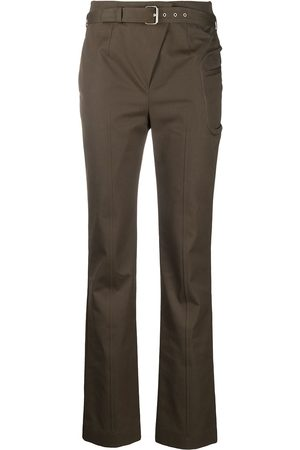 COPERNI Pantaloni con cintura